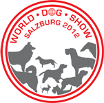 World Dog Show, Austria