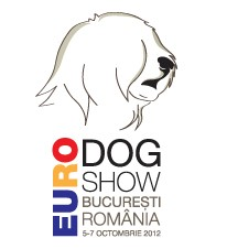 Buchares, European Dog Show