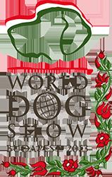 чемпионат мира, стаффордширский бультерьер, венгрия